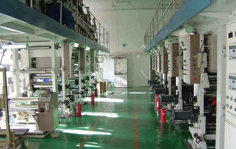 苏州召开重点行业企业VOCs治理培训会
