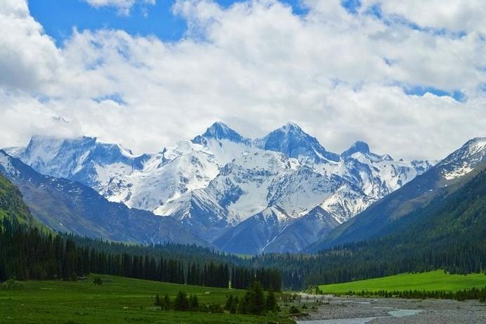 新疆将对石油化工及包装印刷行业开征VOCs排污费