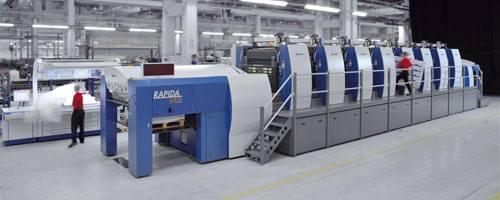 包装印刷行业VOCs排放量计算办法